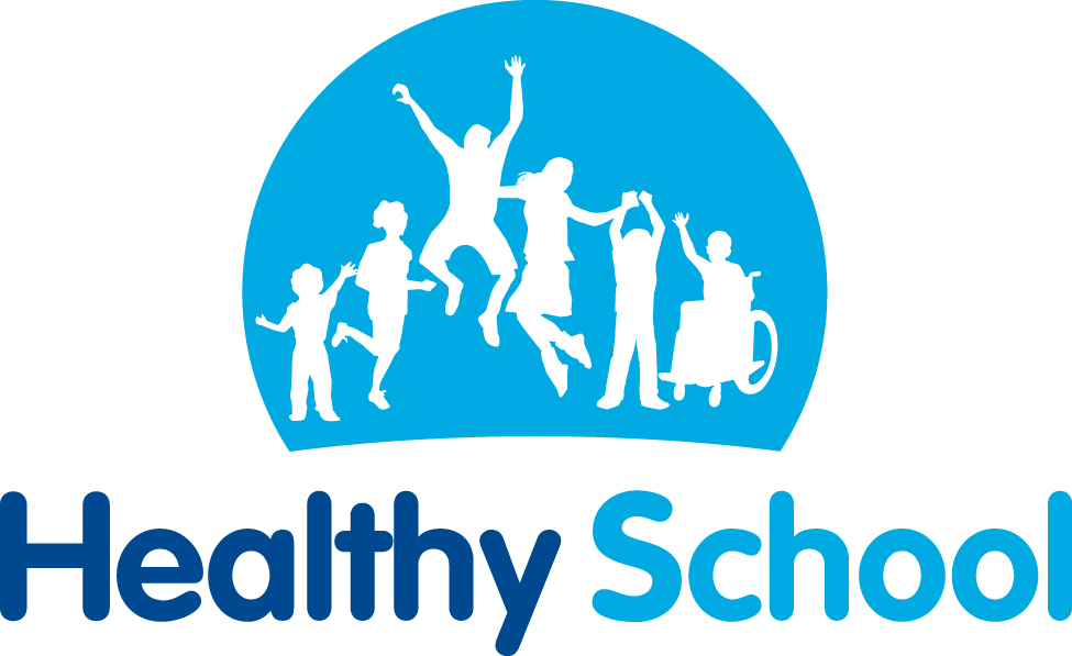 Healthy Food Activities For Primary School